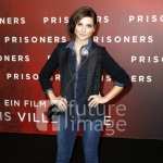 Linda_Prisoners_Premiere_001.jpg