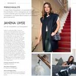Janina Uhse in VOILA!_001.jpg