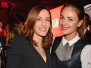 Movie Meets Media Party at the Berlinale 2015